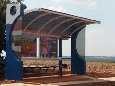 Prefeitura Municipal de Entre Rios - PR