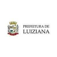 Prefeitura Municipal de Luiziana