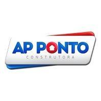Construtora AP Ponto