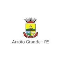 Prefeitura Municipal de Arroio Grande - SP
