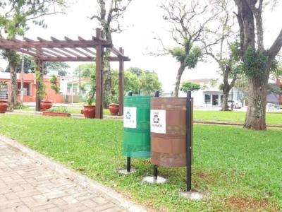 Prefeitura Municipal de Mercedes - PR