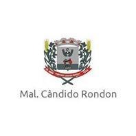 Prefeitura Municipal de Marechal Cândido Rondon - PR